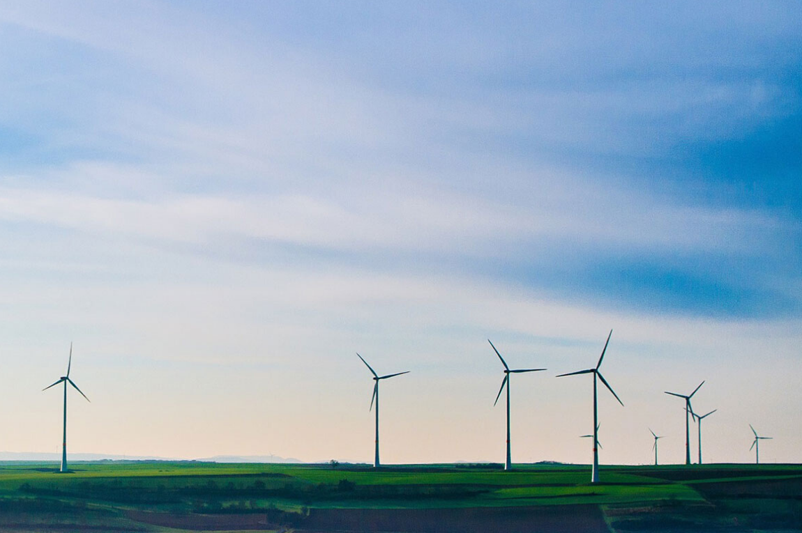Wind-Powered Generators – Their Pro's and Con's