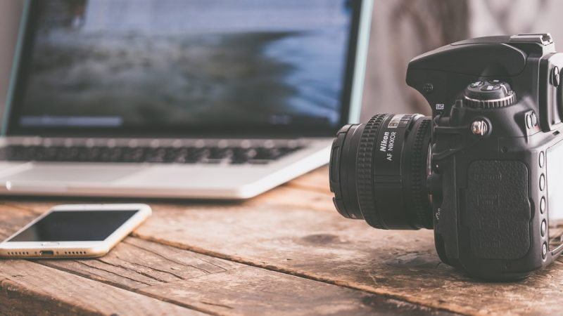 Advantages That Video Marketing Offers To Businesses
