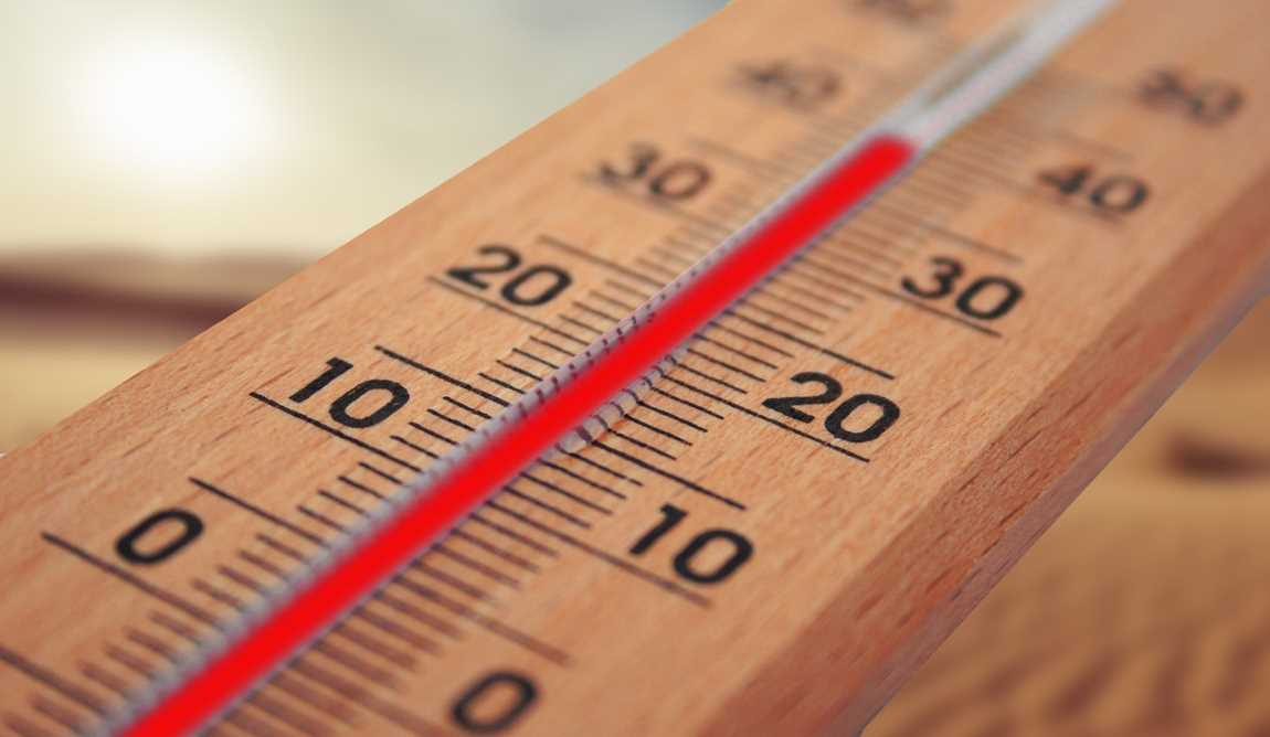 The Essence Of Measuring Home Humidity