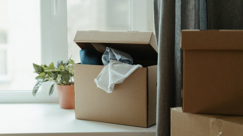 The Process Of Purchasing A New Property – Going Into Key Details