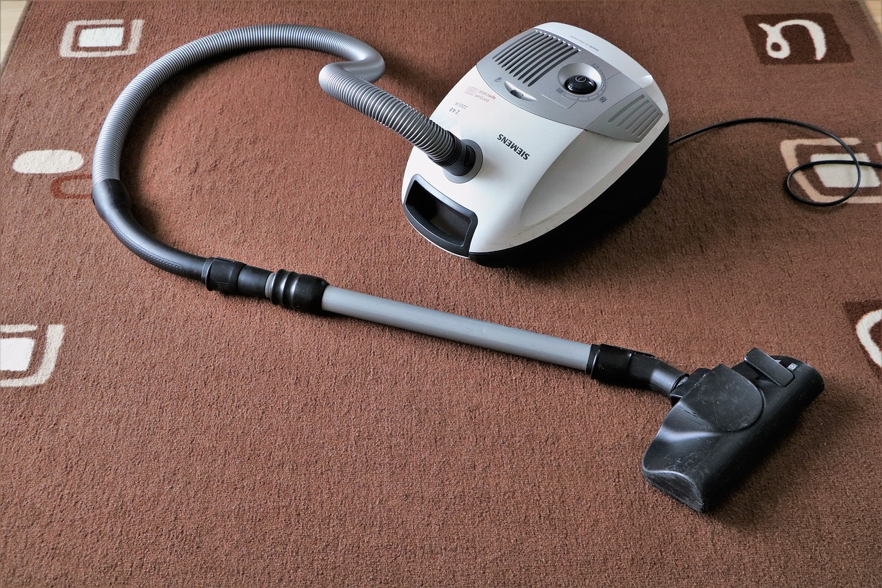 Getting In Touch With Professional Carpet Cleaners – An Informative Guide