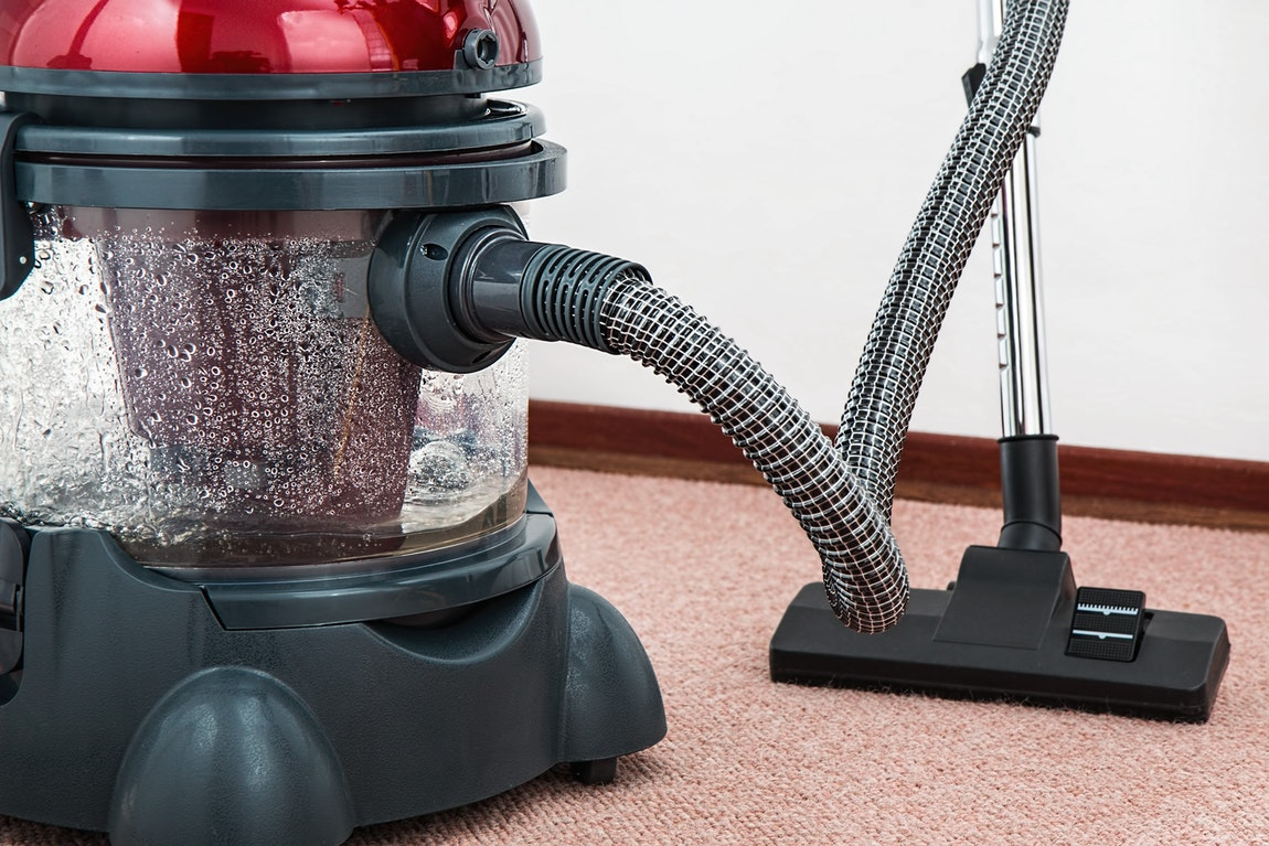 Carpet Cleaning Techniques for Beginners – Must-Apply Tips to Remember