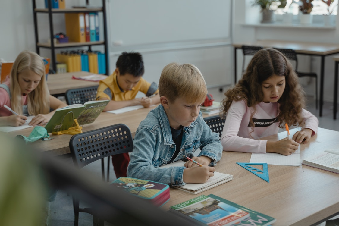 Christian Schools for Children – Why They Remain to Be a Number One Choice