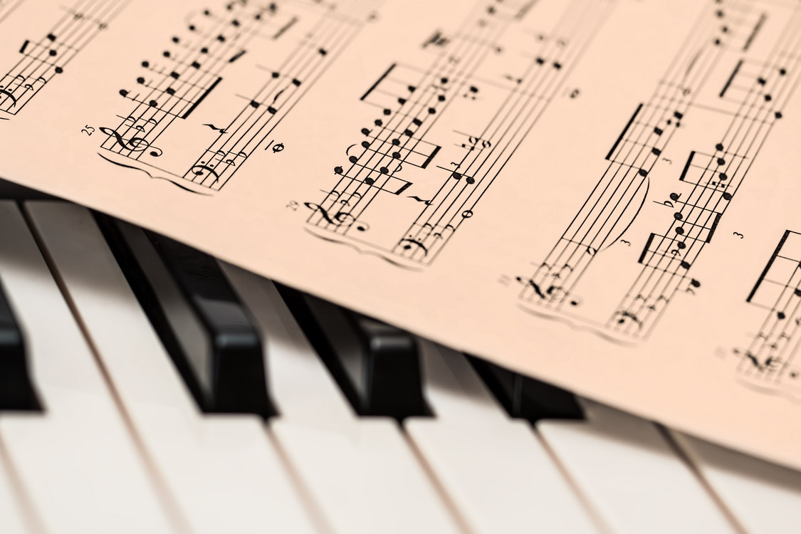 Make Sure to Check These Essentials Before Deciding on a Piano – A Must-Read