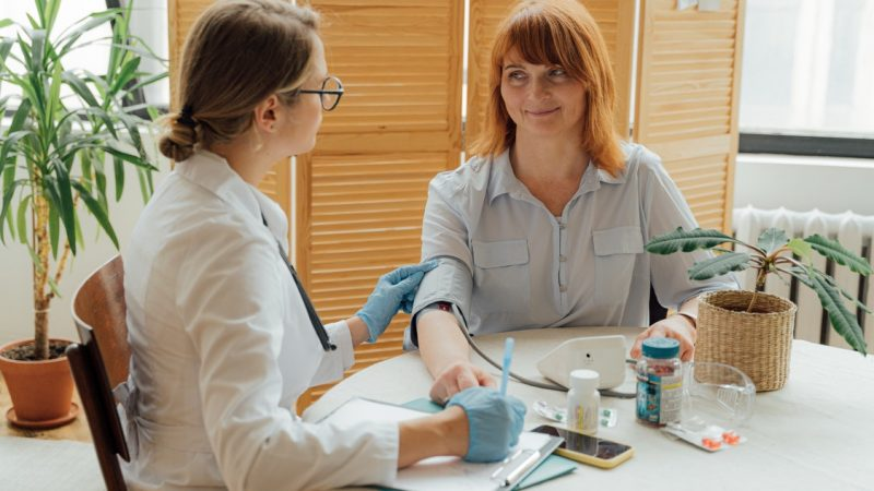 Choosing Nursing as a Career – What It's Like and Other Essentials to Remember