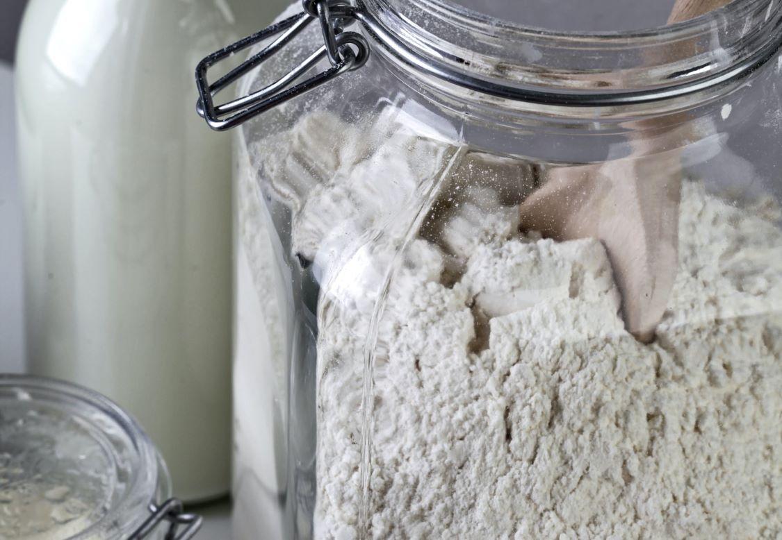Purchasing Collagen Supplements Online – Essentials to Keep in Mind