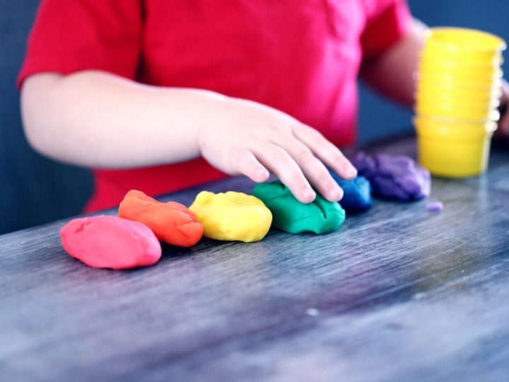 How to Discover the Best Daycare Services Made for Your Kid – An Overview