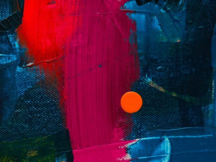A Closer Look at the True Importance of Abstract Art – What Makes It Different